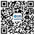 苏州采购与物流考服网微信平台,关注后回复:CIPS
